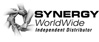 Synergy Worlwide Independent Distributor